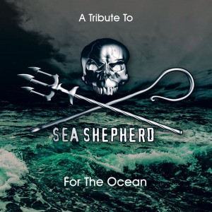 Sea Shepherd Sampler 2014